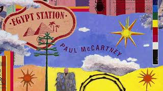 Baixar Get Started - Paul McCartney