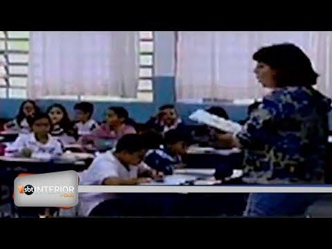 MP quer explicações sobre situação de docentes