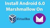 MEmu Android emulator and Virtualbox Bridge Network