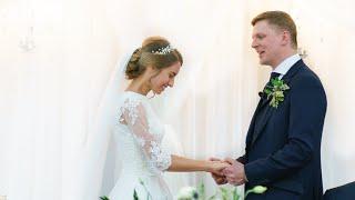 Красивая песня для невесты - 'Бог Сотворил', [оригинал Семья Кирнев / Kirnev Family]