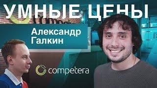 видео Надежное агентство интернет-маркетинга