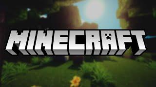 Minecraft Live Stream!