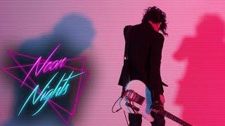 Radio Wolf - Runaway Girl (feat. Parallels)