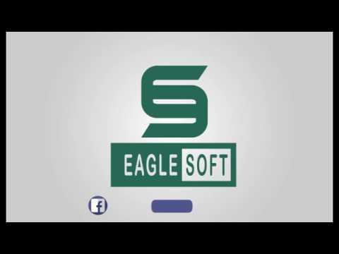 eagle soft logo 1 - YouTube