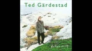 Ted Gärdestad - Äntligen På Väg