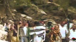 KENYAN MUSIC: METI JAMEMA - GADAA KENYA OROMIA (MUSIC VIDEO)
