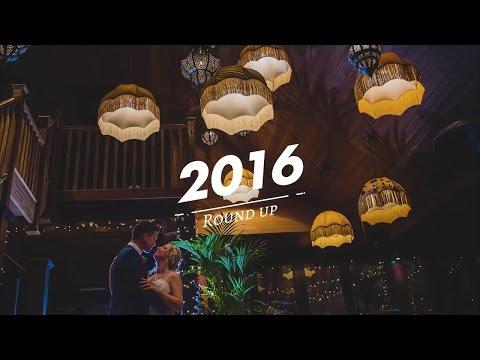 2016 Round up | Joe Mallen Photograpahy