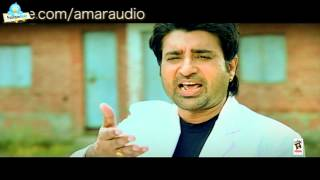 New Punjabi Songs 2012 | YAAD PURANI | DHARAMPREET & MISS POOJA | Punjabi Sad Songs 2012