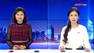 Bản tin 113 online ngày 24.12.2017 - Tin tức cập nhật