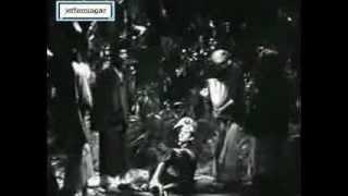 Video OST Sumpah Pontianak 1958 - Petikan lagu 3 download MP3, 3GP, MP4, WEBM, AVI, FLV Maret 2018