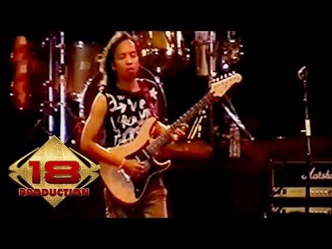 Elpamas - Pak Tua (Live Konser Yogyakarta 26 Desember 2005)