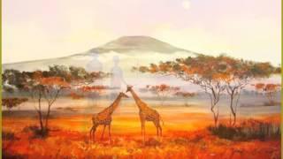 Film o Afryce w obrazach