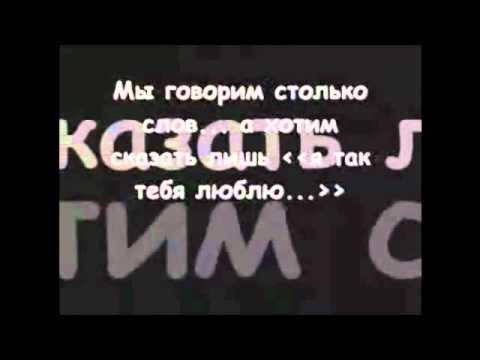 ютуб муслим магомаев.. Трек Муслим Магомаев - История любви в mp3 256kbps