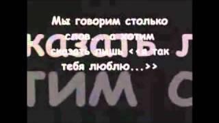 Муслим Магомаев - История Любви (на русском)(by arahman., 2010-11-06T20:50:57.000Z)