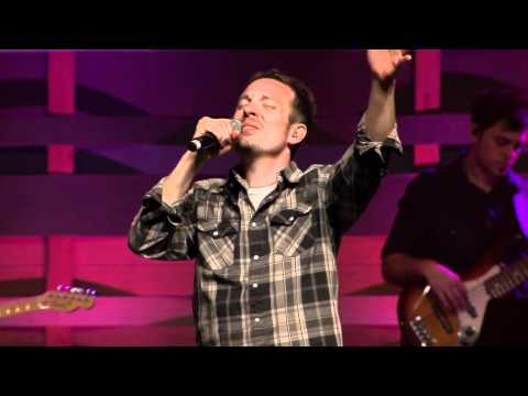 Have Mercy on Me [Sovereign Grace Music]