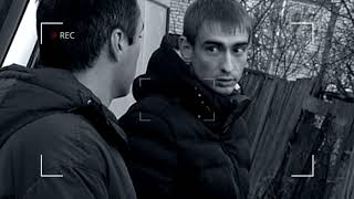 На Київщині збоченці ймовірно зґвалтували поліцейського