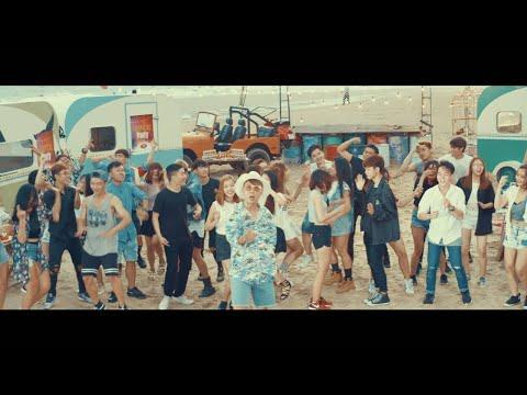 Ba Trăm Ba Mươi Ba Nhịp Yêu   OnlyC [ MV 4K Official ]