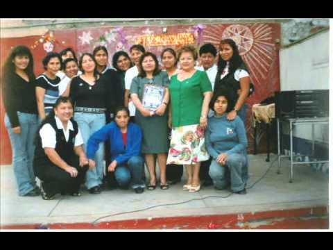 Cetpro Nuestra Sra. de Guadalupe la victoria fotos del Recuerdo