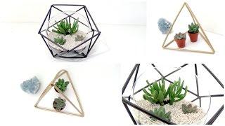 comment faire un kokedama plante suspendre diy tuto d co jardin by prima watch and free. Black Bedroom Furniture Sets. Home Design Ideas