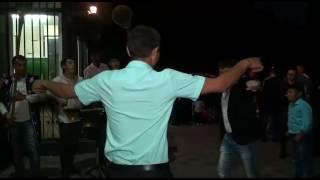 Уйгурские танец Сухрат и Адылжан