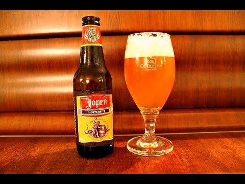 Пиво безалкогольное hoegaarden inbev belgium 0. 33л банка россия с доставкой на дом заказать в интернет-магазине азбука вкуса. Продажа продуктов питания и товаров для дома с доставкой по москве и области. Уникальный ассортимент, акции, бонусы!