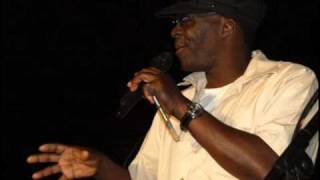 Bob Nyabinde - Chabuda Hapana