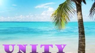 Realthing feat. Digital Base - Unity (Reggae Mix)