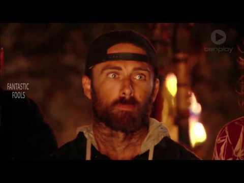 Australian Survivor 2018 Episode 12 Recap