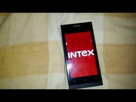 Intex aqua forex