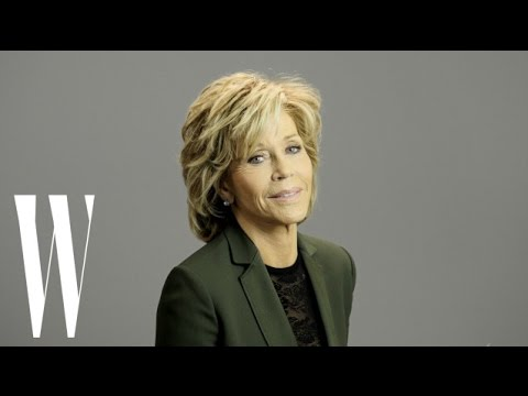Jane Fonda Loved Turning 75thanks To Her Ex Husbands