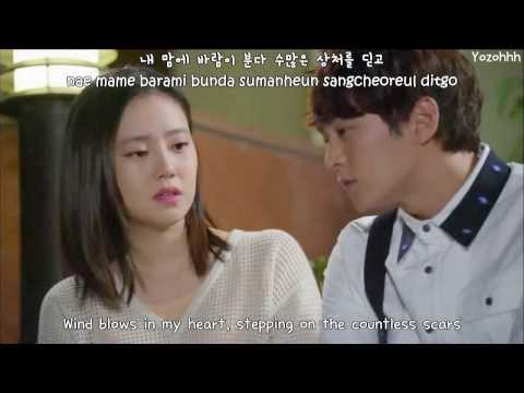 Drama Korea Sub Indo Good Doctor