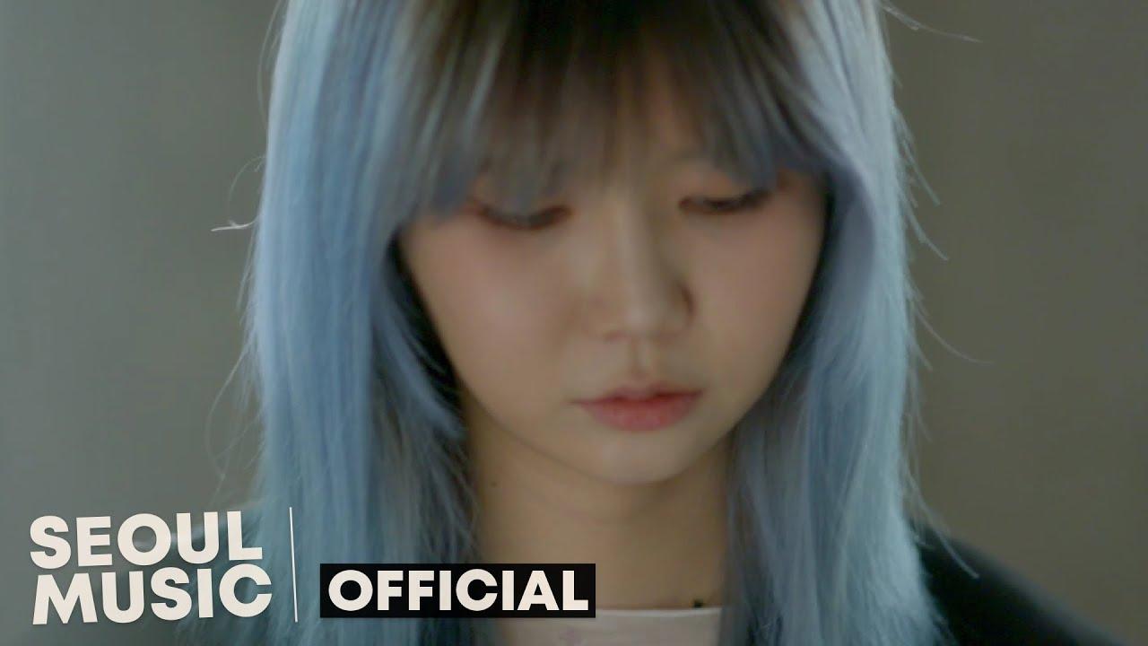 [MV] 장희원 - 한강, 지하철 / Official Music Video