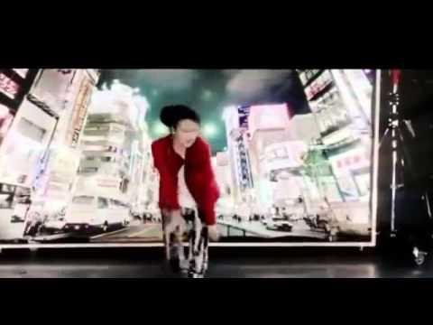 khaled cest la vie lyrics deutsch