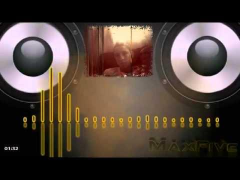 Trick Daddy ft  Lil' Jon   Lets Go BassBoost
