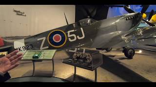 The Museum Of Flight Episode 2