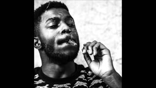 Isaiah Rashad: Shot You Down (Instrumental Remake by Hi-Def Beatz)