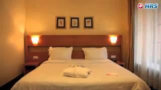Комфортный Отель Домина  Таллин  Туризм, туры, путешествия, отдых и отзывы