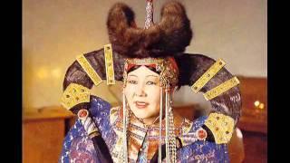 Norovbanzad   Ulemjiin Chanar Original Mongolian long song   YouTube