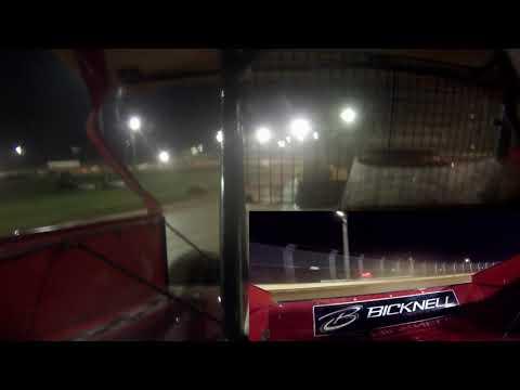 Sharon speedway rush mod tour 8-17-19