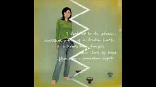 Lyrics by Tomoko Konno Music by Tomoko Konno Arranged by Manabu Tsu...