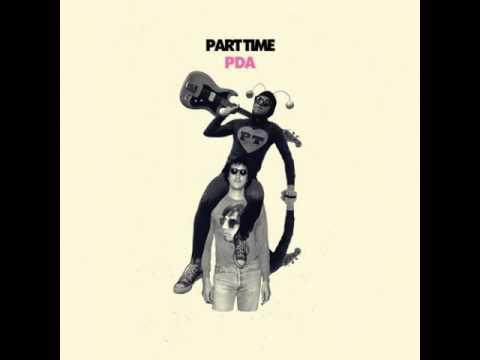 Part Time - Soñando De Ti
