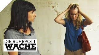 Schwangere Vermisste taucht auf - Ohne Baby im Bauch | Lara Grünberg | Die Ruhrpottwache | SAT.1 TV