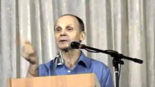 Огулов АТ конференция советы оздоровления