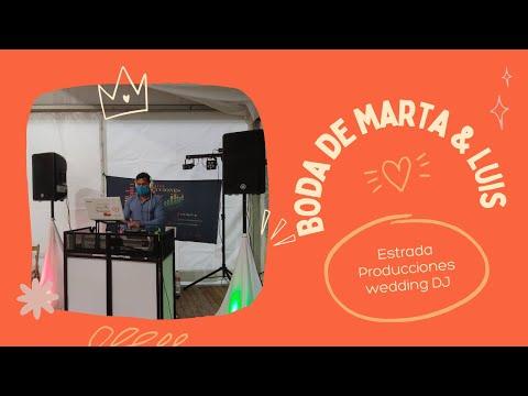 Manuel Ángel Estrada Diez