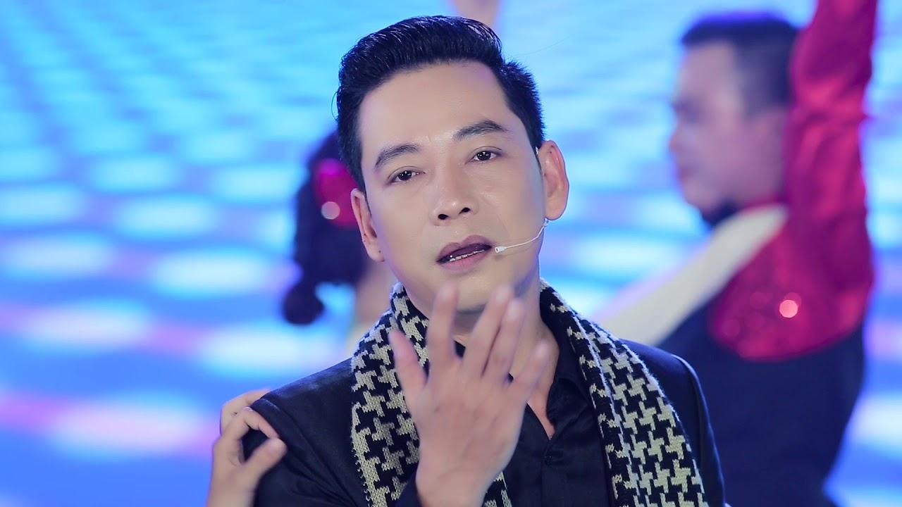 VU NU THAN GAY ( LA CUMPARSITA ) - LE THU - YouTube