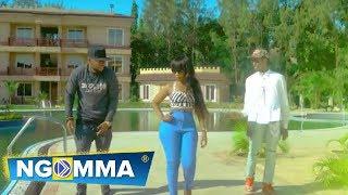 Izzo Bizness ft Mwana FA & G-Nako - Shem Lake (Official Music Video)