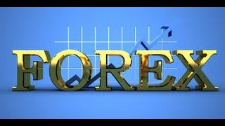 Forex nedir? Forex de Para nasıl Kazanılır? Nasıl Yatırım Yapılır.