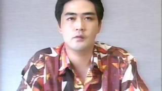 (1994) Ninku Mangaka Interview: Kiriyama Kouji (Japanese Only)