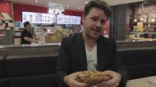 Lifehacker Kfc Double Hashbrown Taste Test