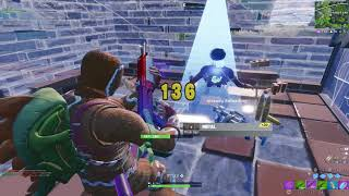 Killing Streamers w Their Reactions #2